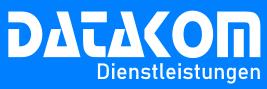 DATAKOM Services